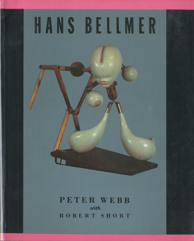 peter-webb
