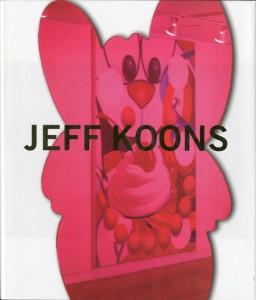 jeffe382aae383a2e38386