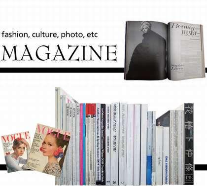 magazine_head00