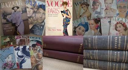 magazine_vogue
