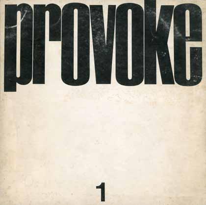 provokee5b8afe4bb9810-1