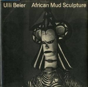 africanmudsculpture_web