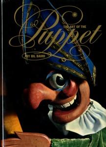 puppet_web