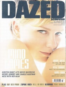dazed-confused-vol2-no13-2004e5b9b45e69c881
