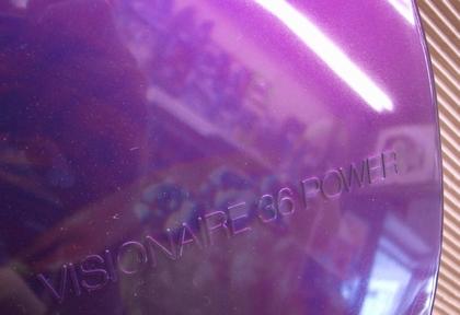e383b4e382a3e382b8e383a7e3838de382a2e69cac0001