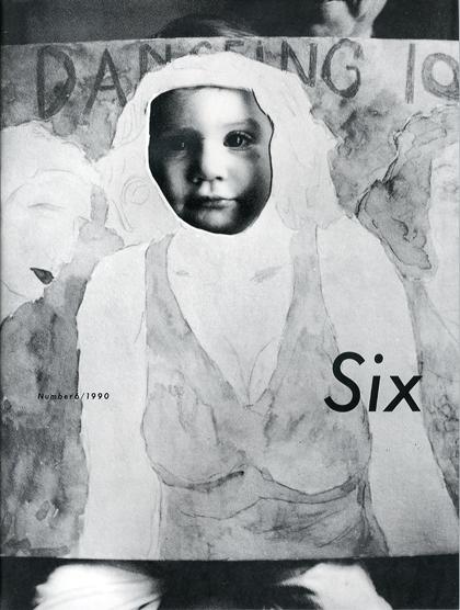 six-11