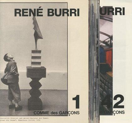 burri2