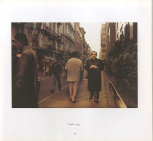 Naples.1995
