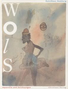 wols-1
