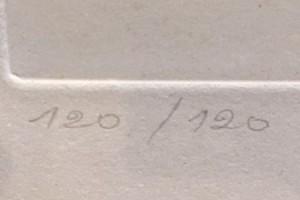 1226_102