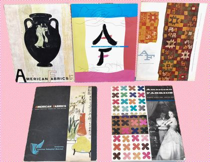 american-fabric1_16-2