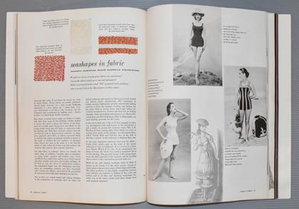 american-fabric1_23