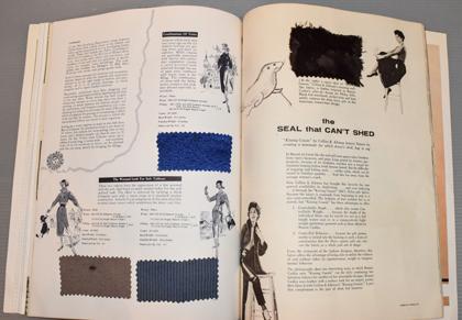 american-fabric1_29