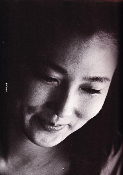 [麗しの君を忘れじのブルース / 平地勲 写真集] |  神保町の小宮山書店 / KOMIYAMA TOKYO