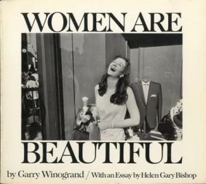Woman are beautiful のサムネール