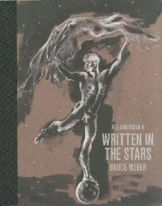 ALL-AMERICAN 10 WRITTEN IN THE STARS/Bruce Weber ブルース・ウェーバー(/)のサムネール