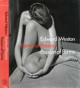 Forms of Passionのサムネール