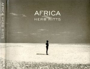 AFRICA/Herb Ritts ハーブ・リッツ(/)のサムネール