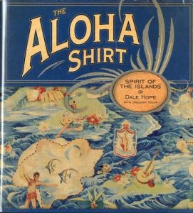The Aloha Shirt: Spirit Of The Islandsのサムネール