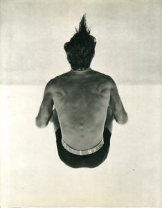 HERB RITTS PICTURES/ハーブ・リッツ(HERB RITTS PICTURES/Herb Ritts)のサムネール