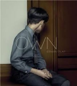 OWN/アーウィン・オラフ(OWN/Erwin Olaf)のサムネール