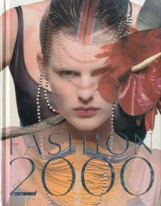 /(Visionaire's Fashion 2000/Stephen Gan)のサムネール
