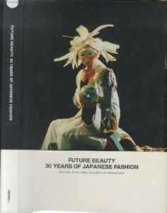 Future Beauty 30 Years of Japanese Fashionのサムネール