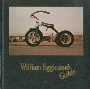 /(William Eggleston's Guide/William Eggleston)のサムネール