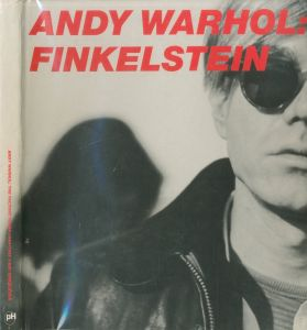 Andy WARHOL :The Factory Years,1964-1967のサムネール