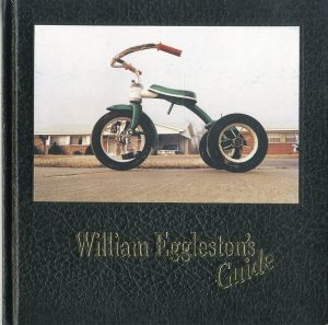 William Eggleston's Guideのサムネール