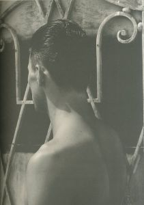 「THE ANDY BOOK / Bruce Weber」画像3