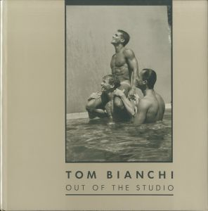 Out of the Studio / Tom Bianchi