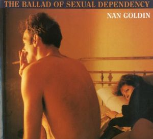 THE BALLAD OF SEXUAL DEPENDENCYのサムネール