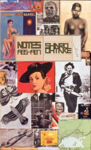 Notes 1985-1987のサムネール