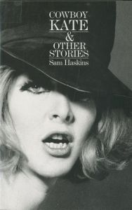 COWBOY KATE & OTHER STORIES/サム・ハスキンス(COWBOY KATE & OTHER STORIES/Sam Haskins)のサムネール