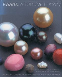 /(Pearls: A Natural History/)のサムネール