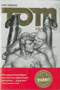 Tom of Finland The Comics Volume 1 / Dian Hanson
