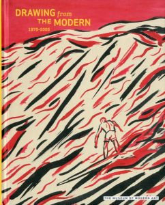 DRAWING from THE MODERN 1975-2005 Volume 3のサムネール