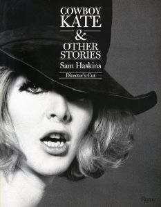 COWBOY KATE & OTHER STORIES / Director's Cut/サム・ハスキンス(COWBOY KATE & OTHER STORIES / Director's Cut/Sam Haskins )のサムネール