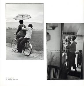 「COUPLES / Elliott Erwitt」画像3