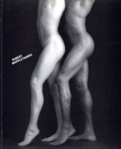 /ロバート・メイプルソープ(ROBERT MAPPLETHORPE Photographien 1984-1986/Robert Mapplethorpe )のサムネール