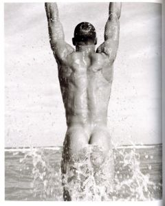 「FORM BY HERB RITTS / Herb Ritts」画像2