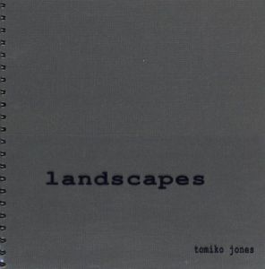 landscapesのサムネール