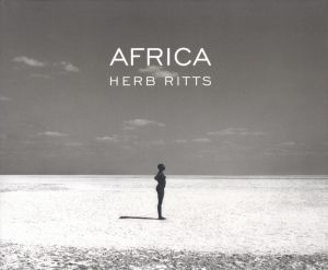 AFRICA/ハーブ・リッツ(AFRICA/Herb Ritts )のサムネール