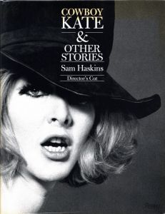 COWBOY KATE & OTHER STORIES  Director's Cut/サム・ハスキンス(COWBOY KATE & OTHER STORIES  Director's Cut/Sam Haskins )のサムネール