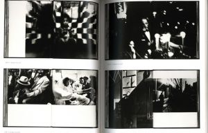 「Life is Good & Good for You in New York / WILLIAM KLEIN 」画像2