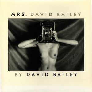 MRS.DAVID BAILEY / David Bailey
