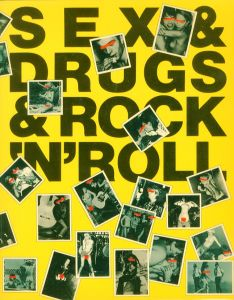 SEX & DRUGS & ROCK'N'ROLLのサムネール