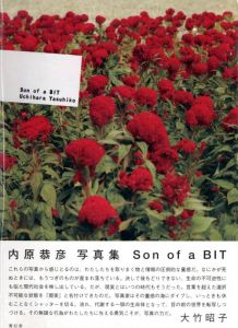 Son of a BIT / 内原泰彦