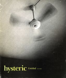 hysteric No.5(1) Untitledのサムネール
